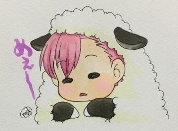 「ありがとー!!!!」12/03(12/03) 22:00 | うさぎの写メ・風俗動画