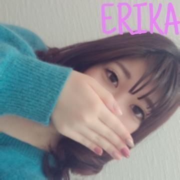 「しゅっきんマン」02/09(02/09) 17:50 | えりかの写メ・風俗動画