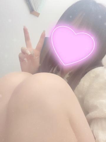 「出勤予定」02/09(02/09) 20:53 | ちかの写メ・風俗動画