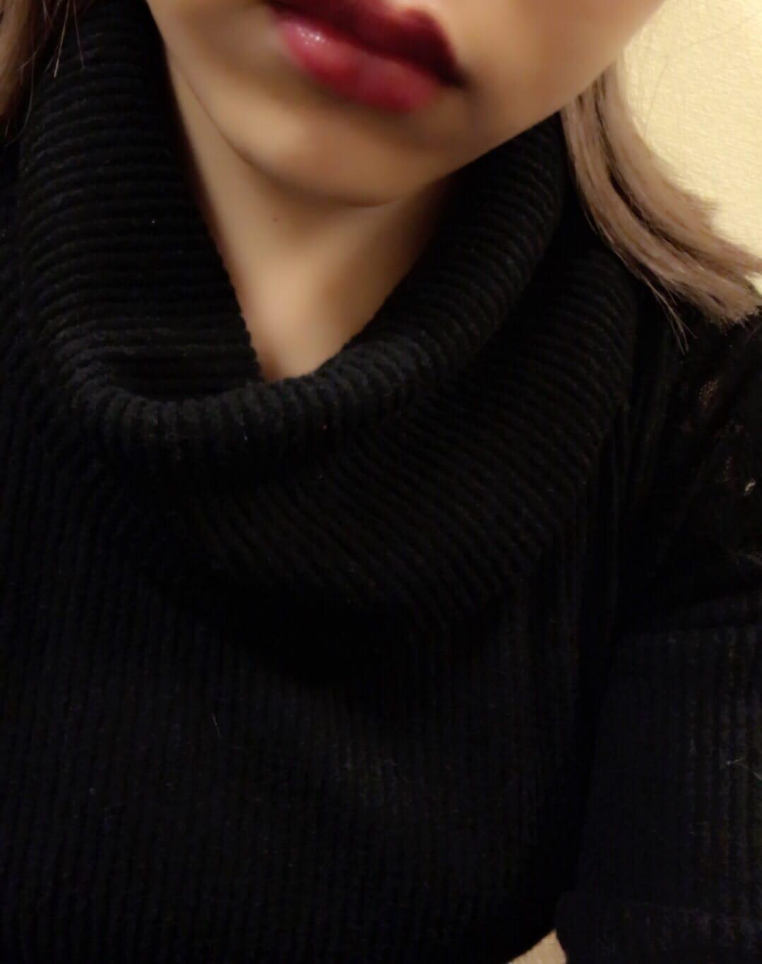 「あったか…♡」12/04(12/04) 02:06   れみの写メ・風俗動画