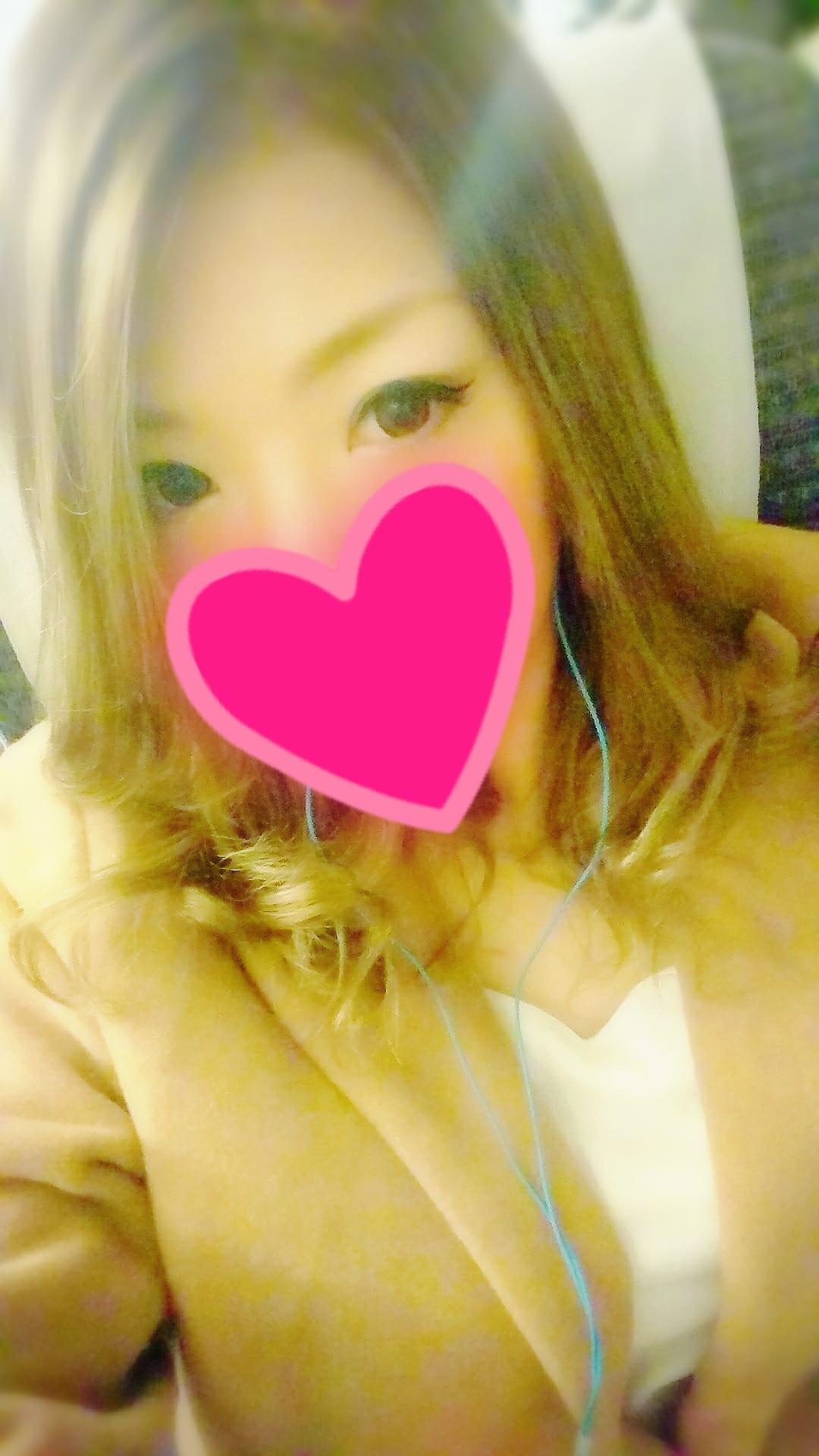 「gm」12/04(12/04) 12:45 | 優樹菜の写メ・風俗動画