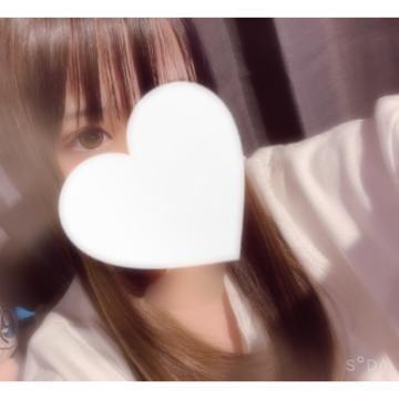 「出勤?」02/11(02/11) 17:54   滝川れおなの写メ・風俗動画