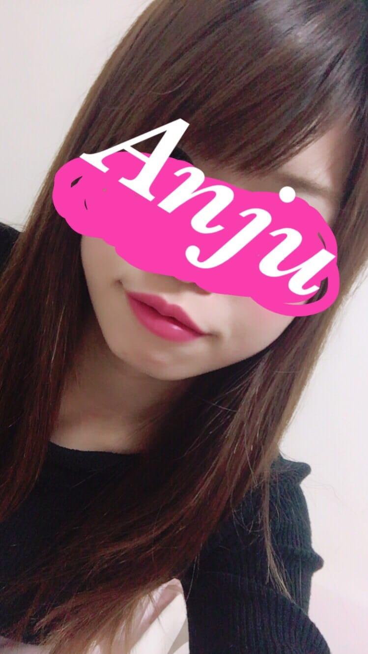 「12月♡」12/04(12/04) 16:12 | あんじゅの写メ・風俗動画