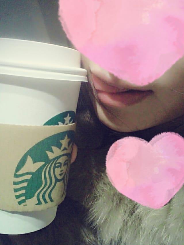 「照れちゃった♡」12/04(12/04) 17:06 | てんしの写メ・風俗動画