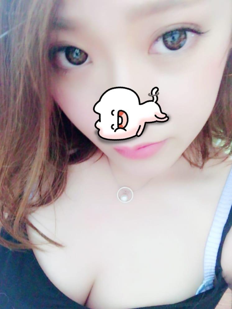 「ヾ(@⌒ー⌒@)ノ」12/04(12/04) 18:57 | ひなの写メ・風俗動画
