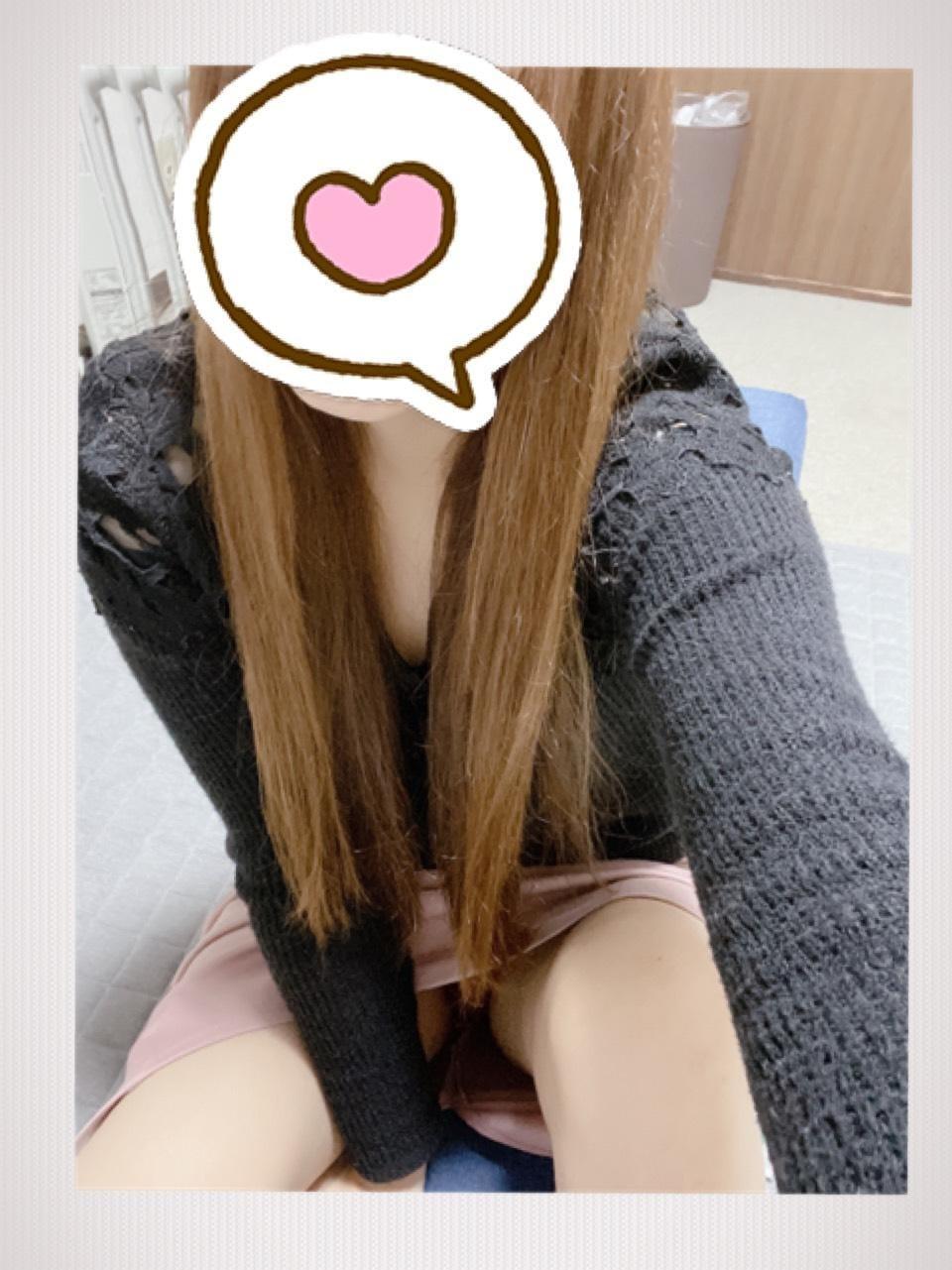 「こんばんは!」02/12(02/12) 18:40   かんなの写メ・風俗動画