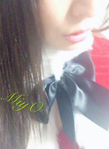 「初体験」12/04(12/04) 19:12 | 笹村みよの写メ・風俗動画