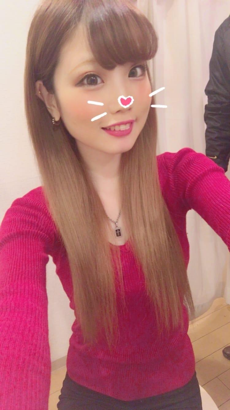 「えりなです!」12/04(12/04) 19:28   えりなの写メ・風俗動画