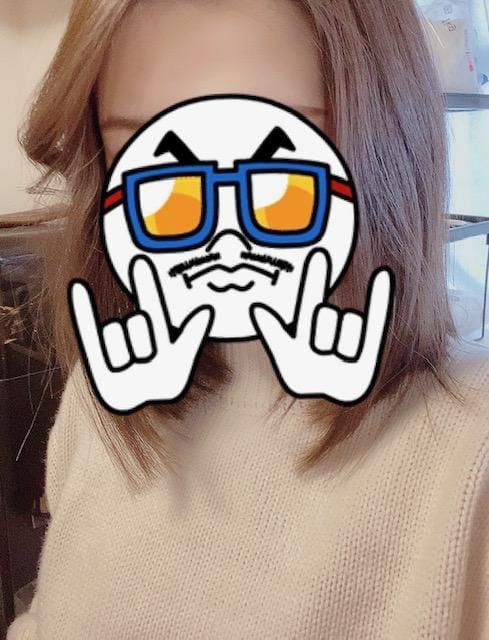 「プチ報告」02/12(02/12) 23:21 | スタッフH☆の写メ・風俗動画