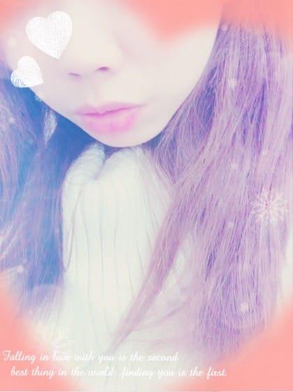 「今日も20時から出勤してます!」12/04(12/04) 20:25 | マユの写メ・風俗動画