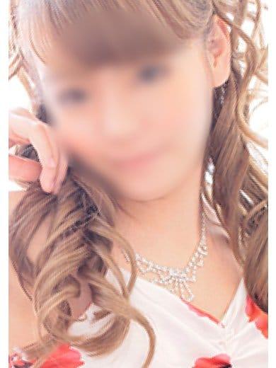 「写メ割♪見てくれた方のみ有効(*´∀`*)」12/04(12/04) 20:42 | 海(うみ)の写メ・風俗動画