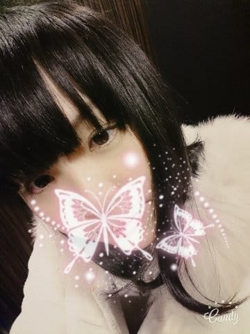 「11月もありがとうございました♡」12/04(12/04) 20:56 | 吉田 ここなの写メ・風俗動画