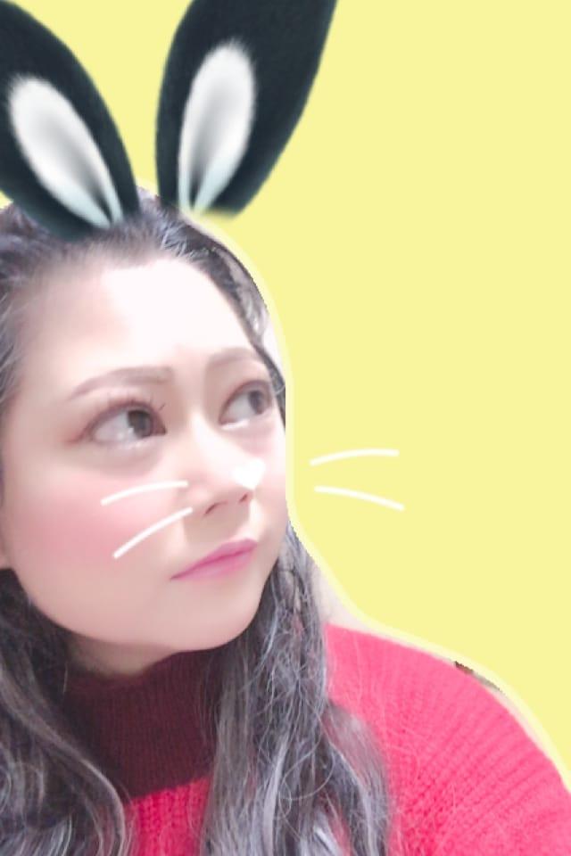 「こんばんは」12/04(12/04) 21:05   とあの写メ・風俗動画