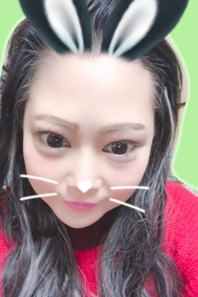 「むらむら」12/04(12/04) 21:06   とあの写メ・風俗動画