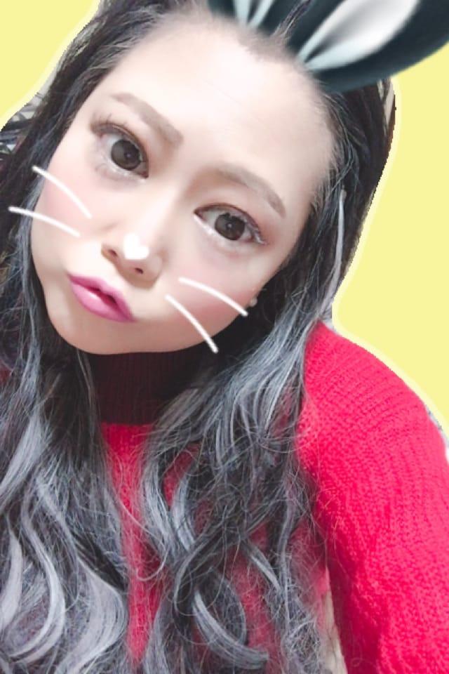 「バニーガール」12/04(12/04) 21:06   とあの写メ・風俗動画