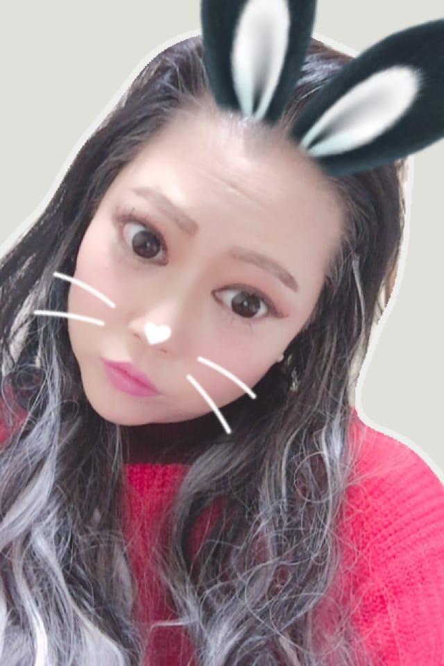 「エッチなことしたい」12/04(12/04) 21:08   とあの写メ・風俗動画