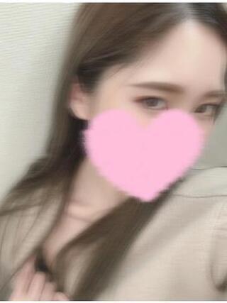 「初めまして??」02/13(02/13) 13:50 | れんの写メ・風俗動画