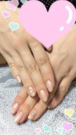「わーい」12/04(12/04) 22:54   さやかの写メ・風俗動画