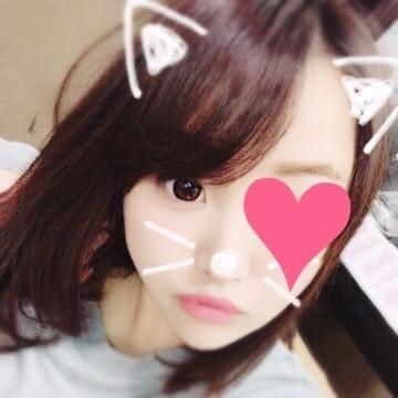 「ネコネコノヒー」12/05(12/05) 00:42 | なゆの写メ・風俗動画