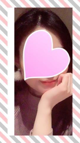 「おはようございます^ ^」02/14(02/14) 07:00 | まやの写メ・風俗動画
