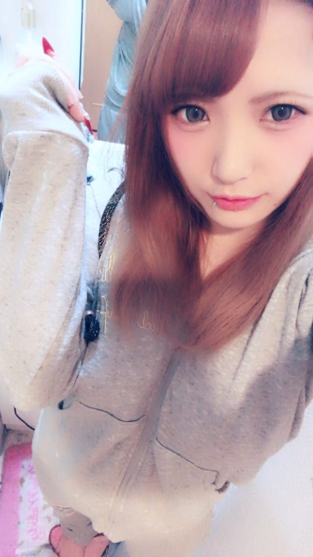 「ありがとうー?(*´?`*)?」12/05(12/05) 02:35 | みりあ「みりあ」の写メ・風俗動画