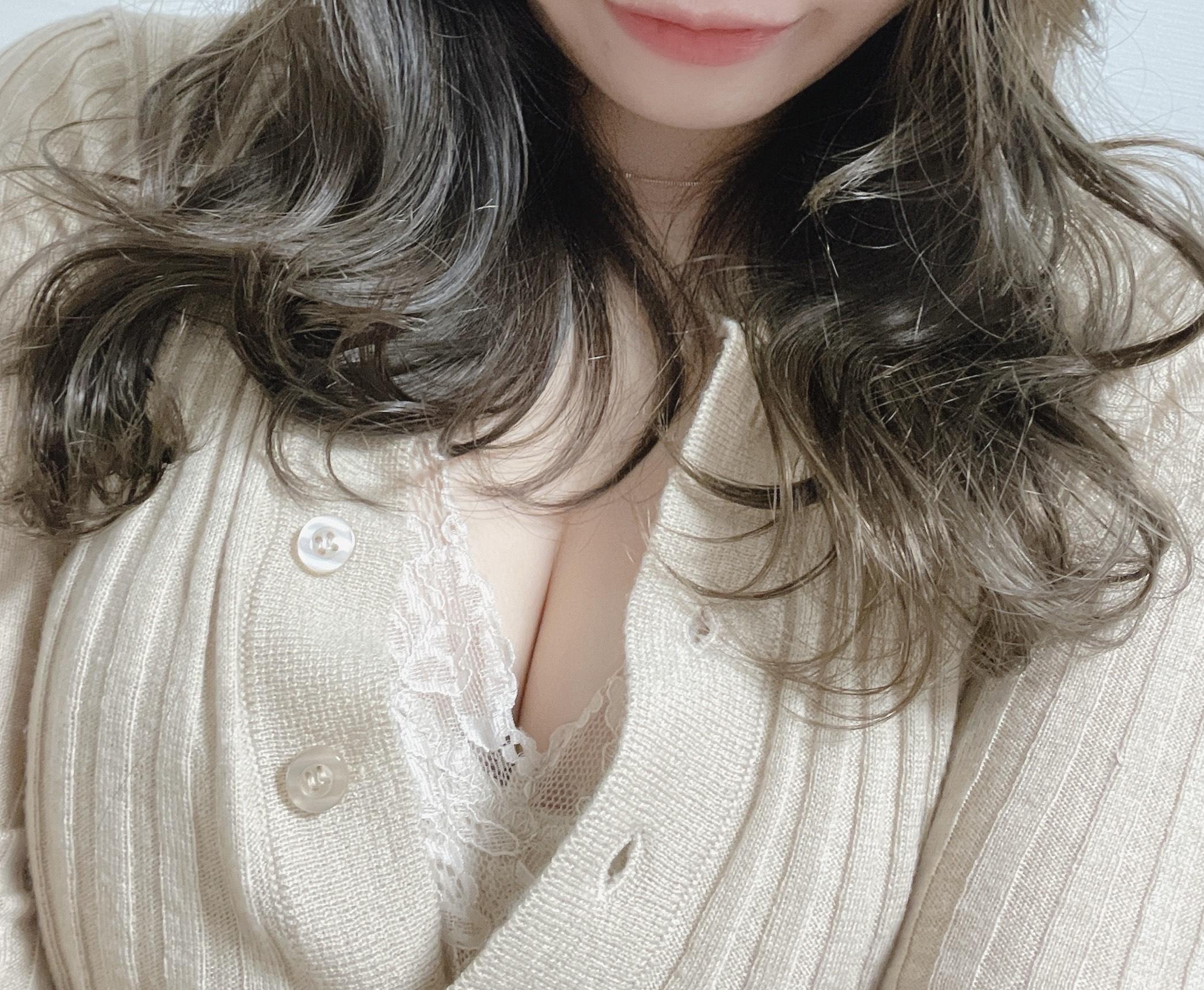 「こんにちは♪」02/14(02/14) 17:05 | ーララーの写メ・風俗動画