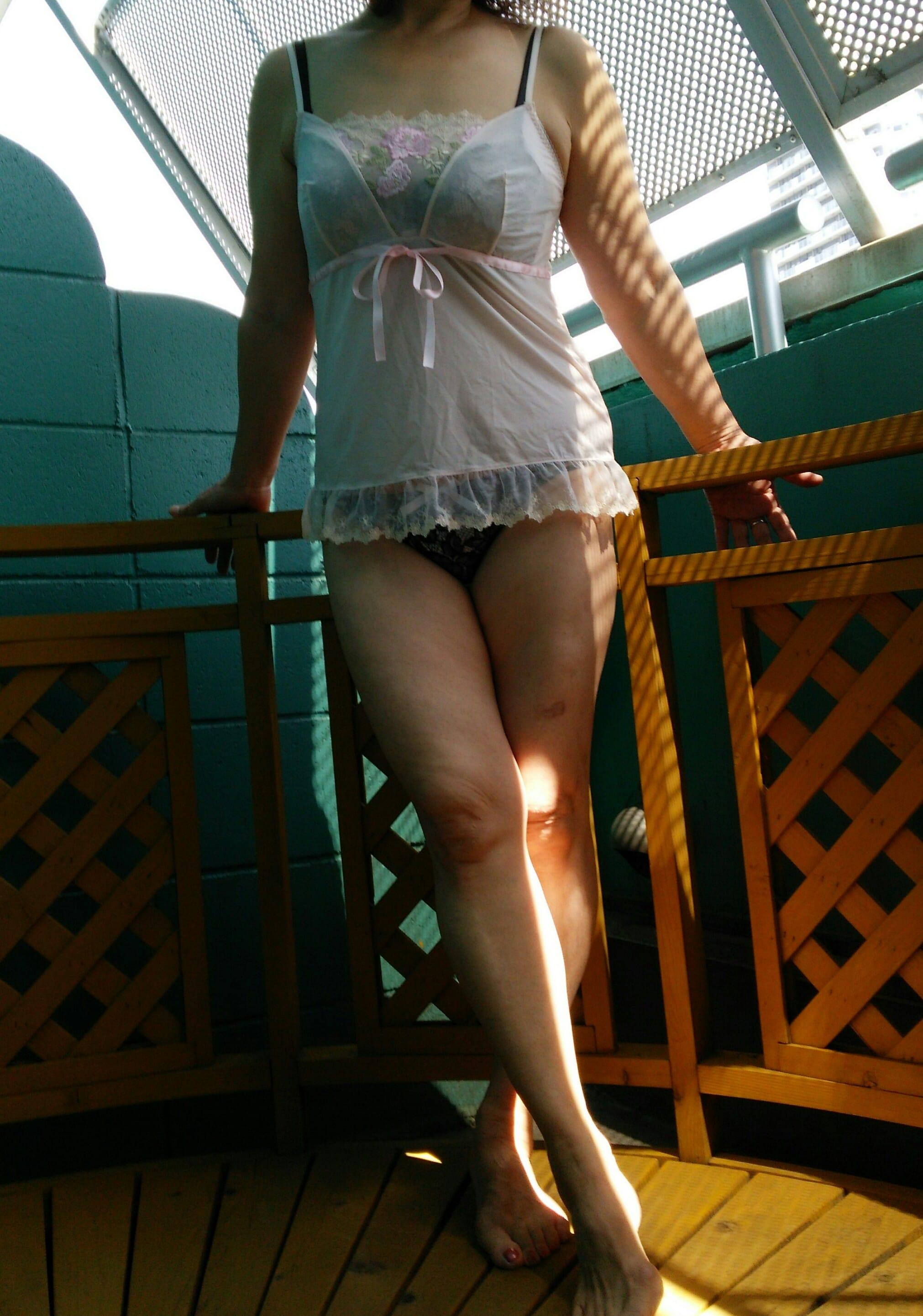 「おはよう」12/05(12/05) 08:09 | ともみの写メ・風俗動画