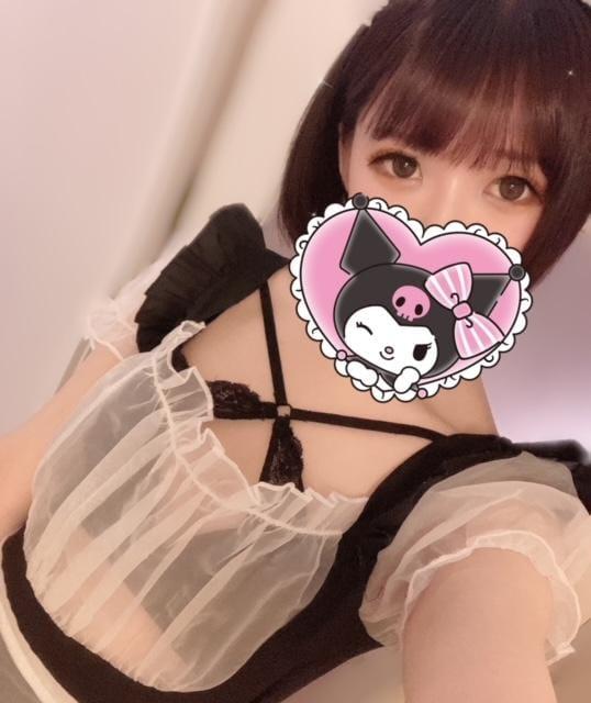 「」02/14(02/14) 20:12 | 里田ゆらの写メ・風俗動画