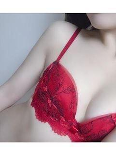 「日曜日でも!!」02/14(02/14) 21:00 | あおいの写メ・風俗動画