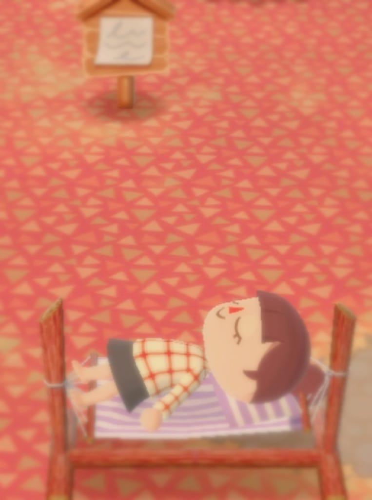 「ねむたい。」12/05(12/05) 11:30   あやの写メ・風俗動画
