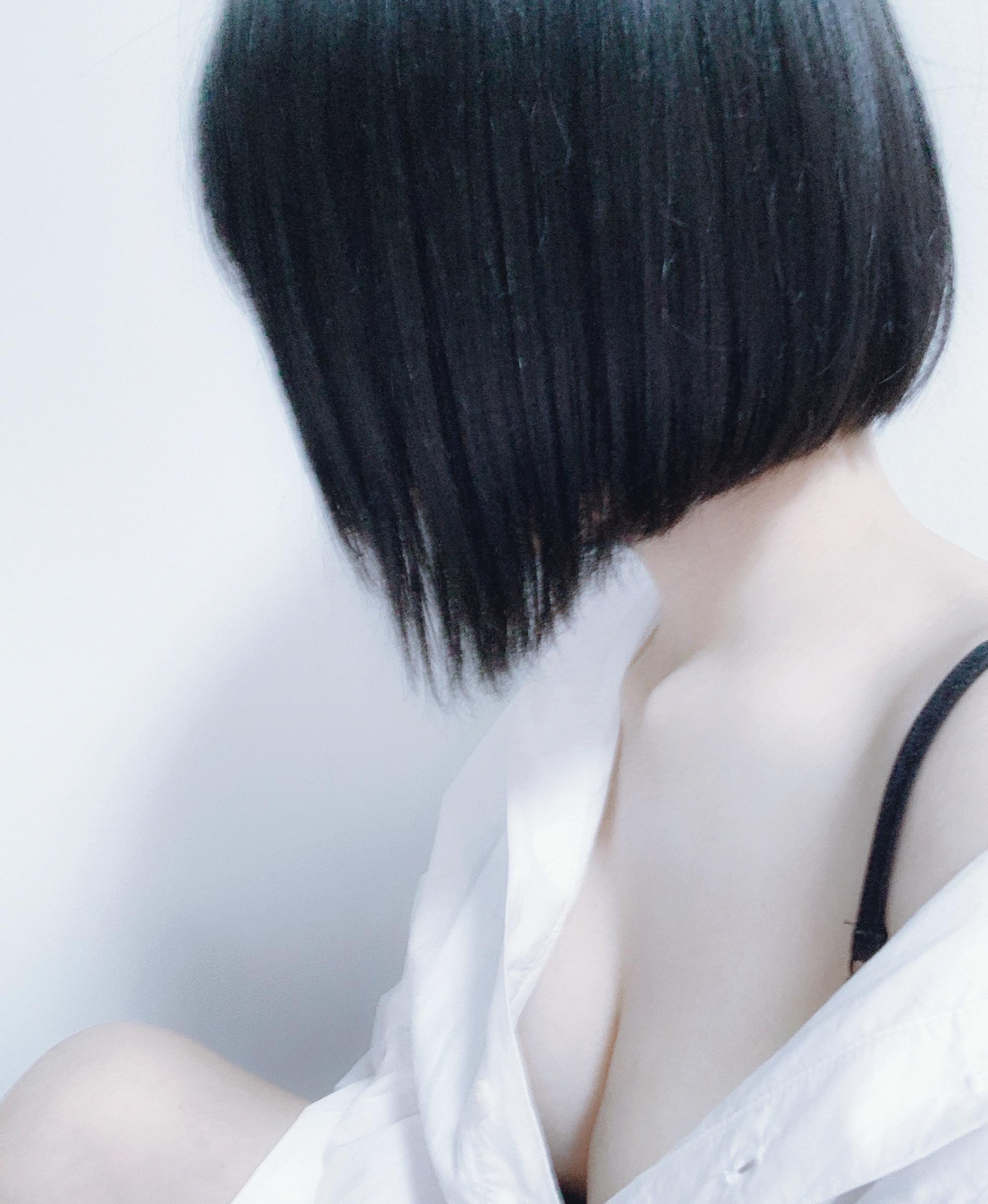 「こんにちは!」02/16(02/16) 12:17 | 姫奈~ひな~の写メ・風俗動画