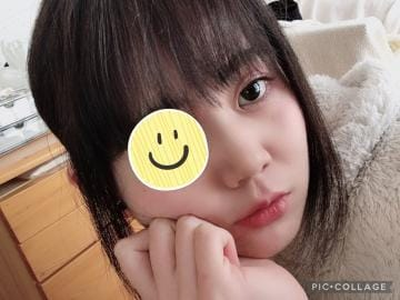 「こんにちはとおれい」02/16(02/16) 12:38   ゆうなの写メ・風俗動画
