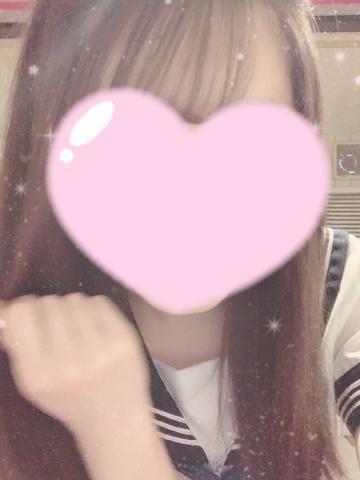 「おはよう?」02/16(02/16) 16:10   ことりの写メ・風俗動画