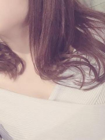 「こんにちは❤︎」02/16(02/16) 16:29 | ひよりの写メ・風俗動画