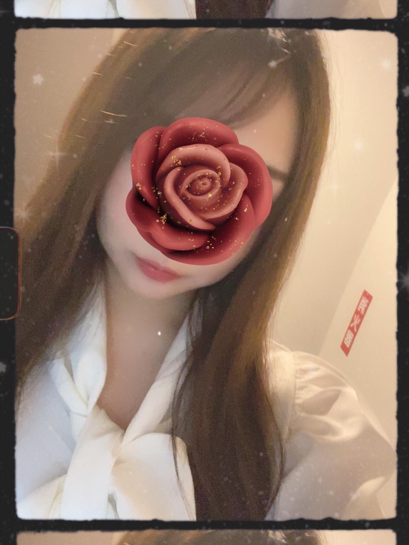 「ゆめ♡明日出勤です✨」02/16(02/16) 20:07   ゆめの写メ・風俗動画