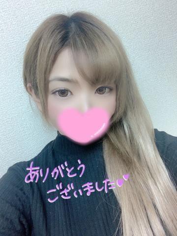 「ありがとうございました?」02/17(02/17) 02:14 | れな『アイドル級ルックス』の写メ・風俗動画