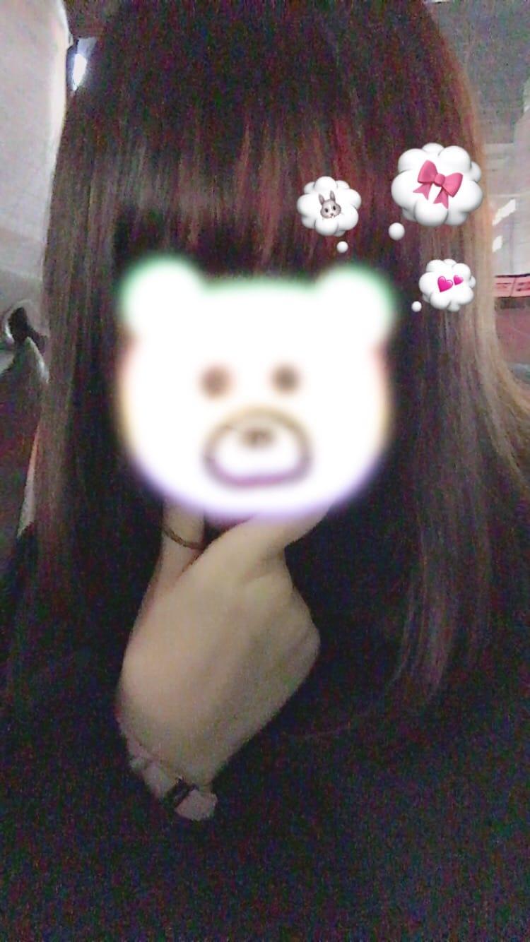 「出勤してます☆」12/05(12/05) 20:32 | もか【池袋店】の写メ・風俗動画