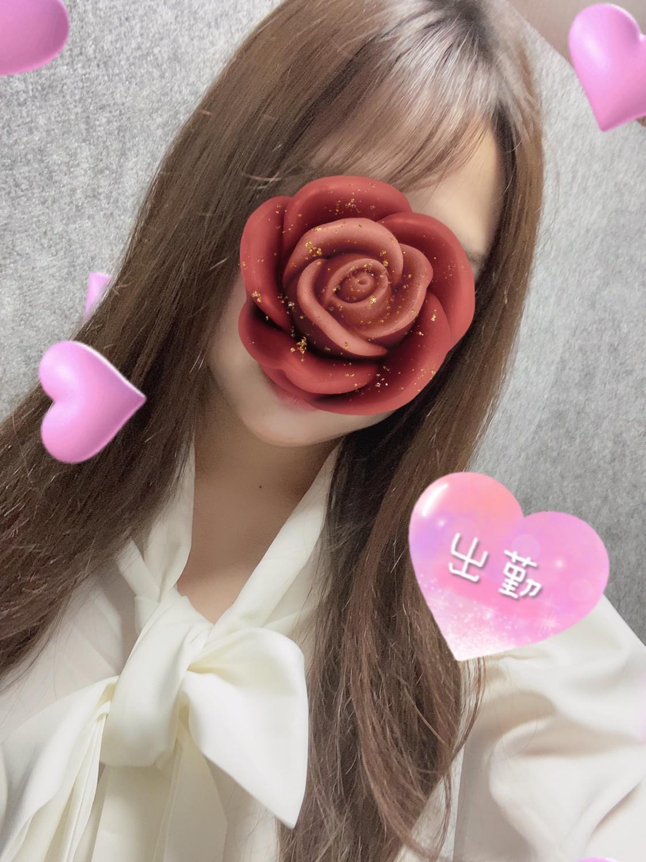 「ゆめ♡出勤します✨」02/17(02/17) 15:42   ゆめの写メ・風俗動画