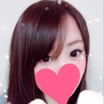 「こんばんわ( ´-` )」12/05(12/05) 22:36 | なゆの写メ・風俗動画