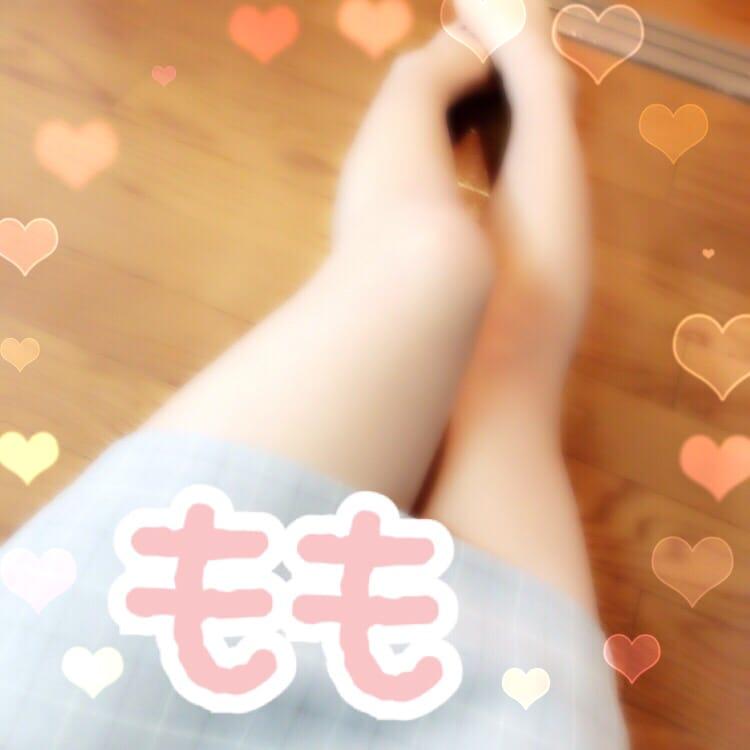「〜心が浄化される話〜」12/05(12/05) 23:00 | ももの写メ・風俗動画