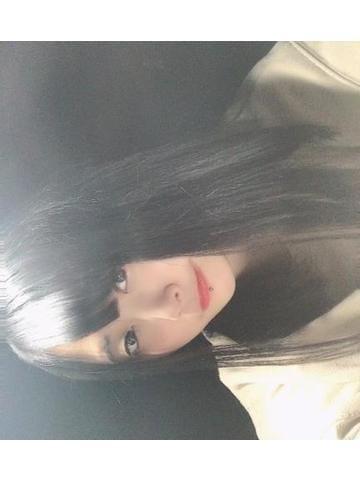 「出勤しますよぅ??('ω')??」02/17(02/17) 20:20 | 新人ゆきの写メ・風俗動画
