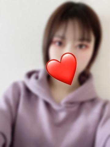「出勤しました?」02/18(02/18) 14:00 | かえでの写メ・風俗動画