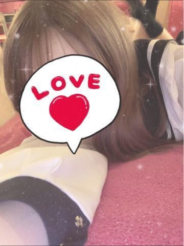 「おはよお?」02/18(02/18) 16:32   ことりの写メ・風俗動画