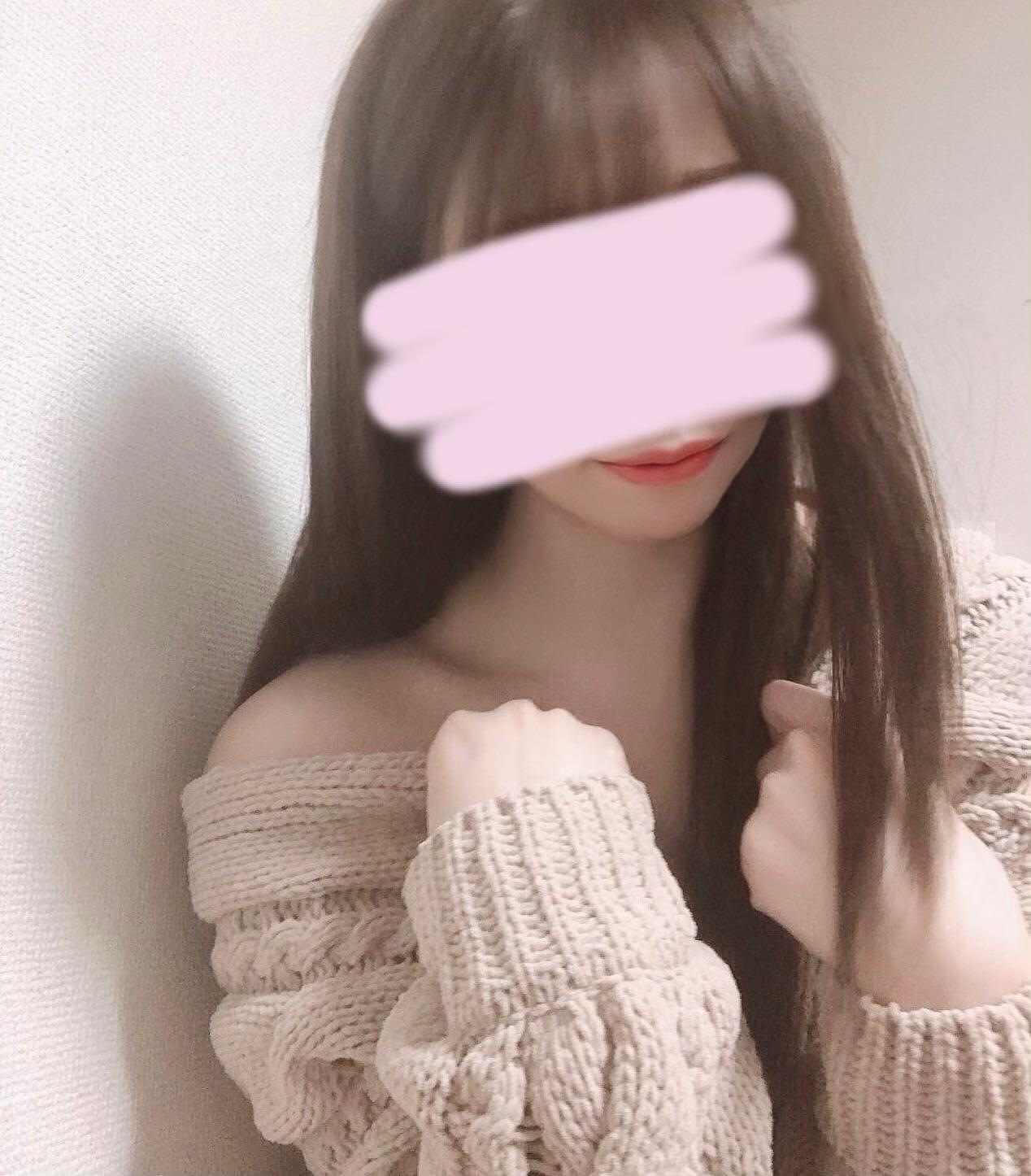 「こんばんは!」02/18(02/18) 18:26   わかなの写メ・風俗動画