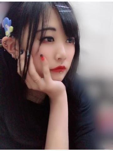 「今日います!明日いません!」02/18(02/18) 19:42 | 新人ゆきの写メ・風俗動画