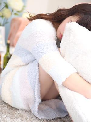 「甘えん坊なお兄さんへ」02/18(02/18) 21:29 | まいの写メ・風俗動画
