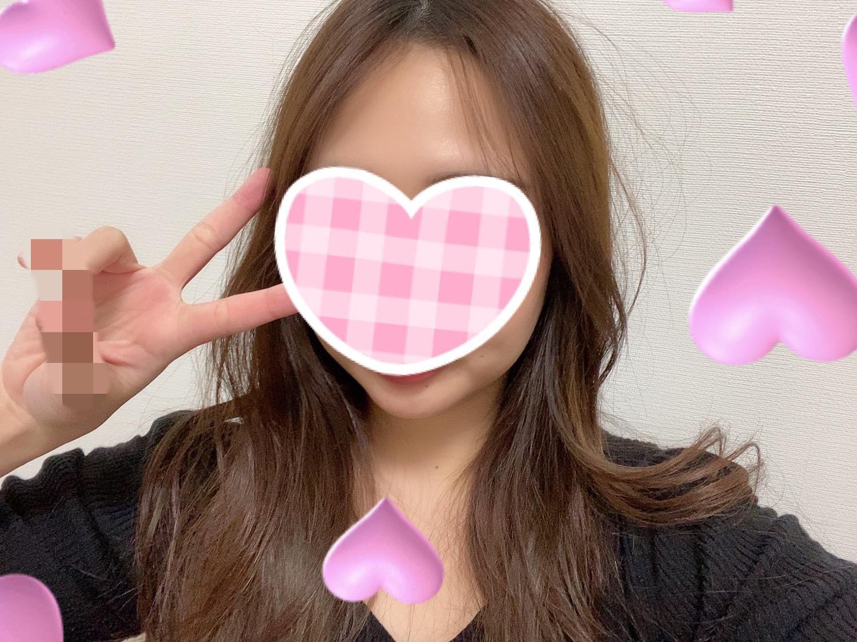「ゆめ♡」02/18(02/18) 21:45   ゆめの写メ・風俗動画