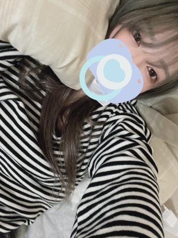 「あした」02/18(02/18) 22:14 | ねぎの写メ・風俗動画