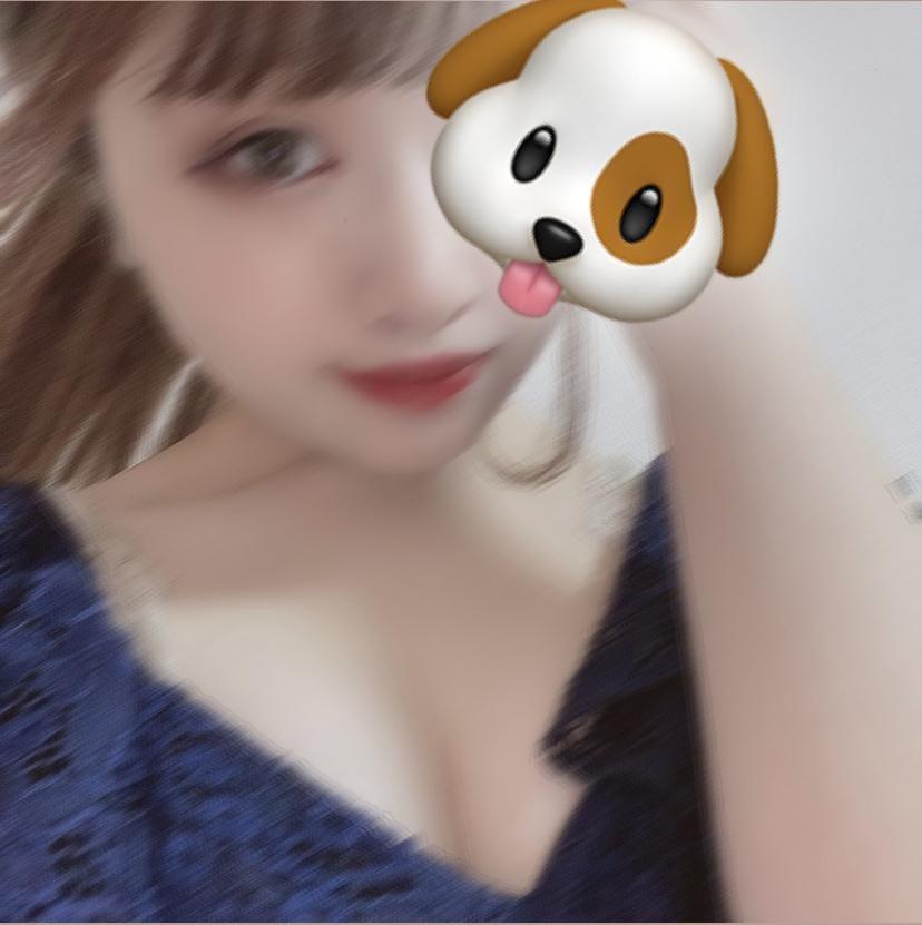 「お礼通信」02/19(02/19) 04:10 | サキ ☆S-rankの写メ・風俗動画
