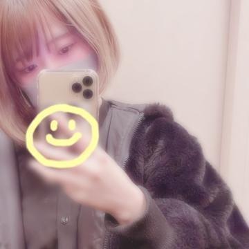「退勤してます」02/19(02/19) 04:38 | しゅりの写メ・風俗動画